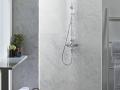 bar-shower-2