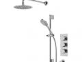 bar-shower-5