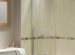 bath-screen-4