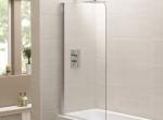 bath-screen-6