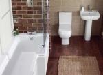 Rak-Blok-Shower-Bath-Suite_A_SS-1