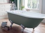 bath paint.jpg