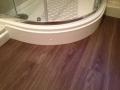 flooring-1-1024x768