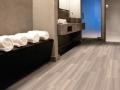 flooring-2