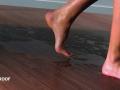 flooring-3-1024x437