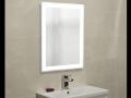 wall-mirror-1