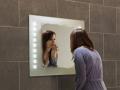 wall-mirror-4-1024x762