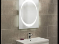 wall-mirror-6