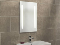 wall-mirror-7