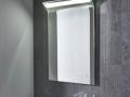 wall-mirror-8