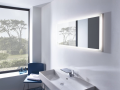 wall-mirror-9-1024x771